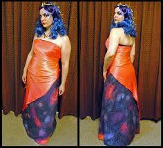 Halloween Costume Diy Universe Halloween Costume Refashion Crafty Sauce