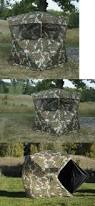 Layout Hunting Blinds Camouflage Materials 177911 Kill Shot Camouflage Portable Layout