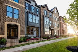 apartment creative apartments in ashburn virginia home design