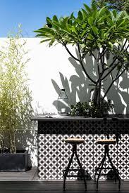 Backyard Tiles Ideas The 25 Best Outdoor Tiles Ideas On Pinterest Outdoor Tiles
