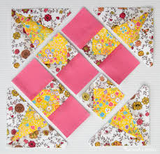 tied with a ribbon the farmers wife 1930 u0027s quilt a long 93