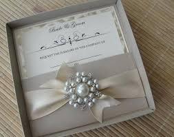 Box Wedding Invitations Boxed Wedding Invitations Whatstobuy