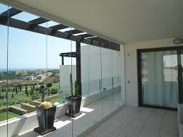 diaspora curtain glass lebanon integralbook com