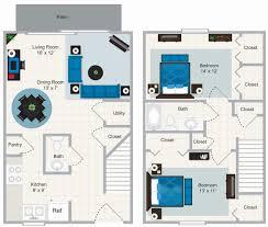 create free floor plans 50 unique create free floor plans for homes house plans design