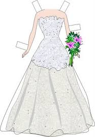 11 barbie coloring pages images barbie