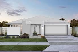 blueprint for homes home designs blueprint visualiser