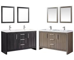 Designer Bathroom Cabinets by Mtdvanities Miami 59