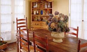 table fresh ideas french country dining room cool inspiration