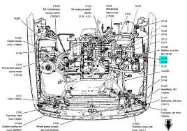 2004 Jeep Grand Cherokee Limited Engine Diagram 2004 Ford Ranger Wiring Diagram For Wiring Diagram Ford Explorer