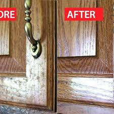 cleaner for kitchen cabinets cleaning kitchen cabinets yeah cleaning kitchen cabinets wood