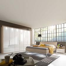 Schlafzimmer Vadora Schlafzimmer Weis Eiche Ihr Traumhaus Ideen