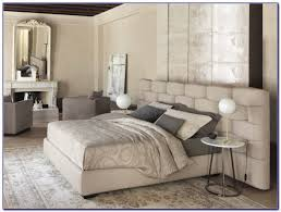 High Quality Bedroom Furniture Uk Bedroom  Home Design Ideas - Good quality bedroom furniture uk