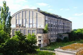 colossus chemiewerk rüdersdorf abandoned berlin