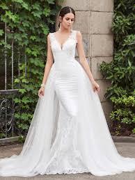 discount wedding dress stunning bridal dresses online cheap wedding dresses fashion