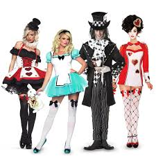 plus size alice in wonderland halloween costume alice in wonderland halloween costume masquerade express alice in