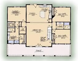 custom home floorplans 7 best schumacher homes floor plans images on