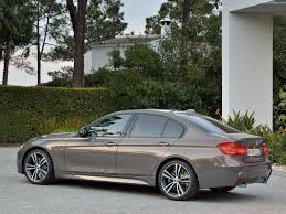 bmw 3 series m sport saloon executive contracts bmw 3 series saloon 330d m sport auto