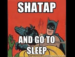 Memes De Batman Y Robin - facebook 眇de d祿nde naci祿 el meme del slap de batman a robin
