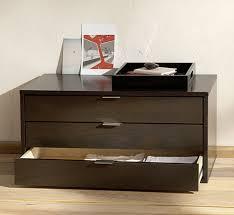 desktop organizer with drawers black u2014 all home ideas and decor
