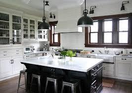 cafe kitchen decorating ideas cafe kitchen decorating ideas kitchen traditional with stainless