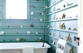 sea bathroom ideas nautical themed bathroom bathroom tile medium size nautical