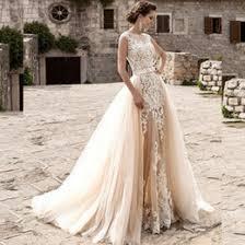 unique wedding dresses unique wedding dresses detachable online unique wedding