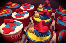 superman baby shower superman baby shower theme home decorating interior design