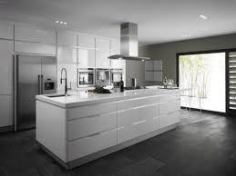 kitchen kitchen awesome contemporary kitchen modern kitchens white