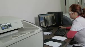 Ultrasound Technician Facts 100 Radiology Technicians Radiology Technician Images U0026