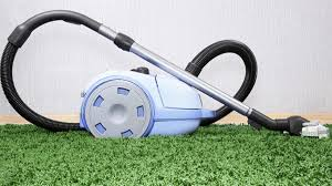 Vacuuming Chores For Exercise 1 Vacuuming Askmen