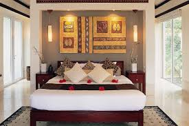 interior design for bedroom indian style moncler factory outlets com