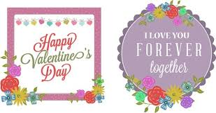 themes java love valentine theme free vector download 4 557 free vector for