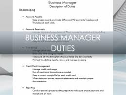 Interior Design Job Duties Interior Designer Job Description Office Business Manager Job