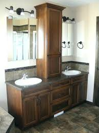 superb bathroom vanities double sink 60 inches u2013 parsmfg com