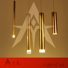 Pendant Light Height by Compare Prices On Cylinder Pendant Lamp Online Shopping Buy Low