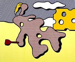 roy lichtenstein vector 108 best roy lichtenstein images on pop pop