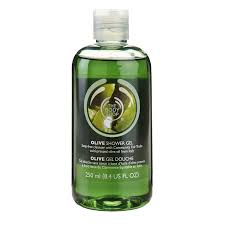 Shoo Olive bath shower gel shoo olive vitality clean remove with 28 more ideas