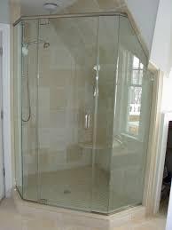 Glass Shower Door Ideas by Custom Glass Shower Doors 2016 Custom Shower Doors Design Ideas