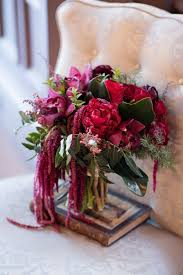 wedding flowers kansas city 2234 best bouquet images on branches bridal