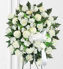 sympathy flowers sympathy flowers delivery floral arrangements online avas flowers