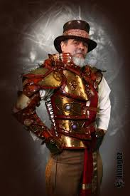 steampunk halloween background 106 best steampunk holidays images on pinterest steampunk