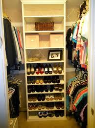 building closet organizers do it yourself home design ideas