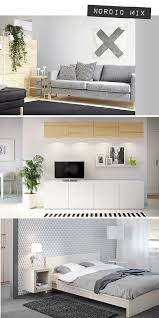 145 best ikea inspiration images on pinterest live home and at home