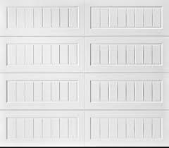 carriage garage doors feldco