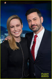 brie larson casey affleck brie larson got starstruck when nick viall came to her bachelor