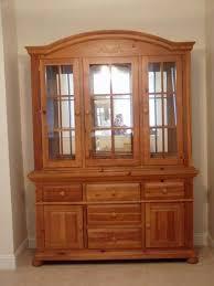 broyhill fontana china cabinet furniture in burr ridge il offerup