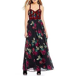 juniors u0027 maxi dresses dillards