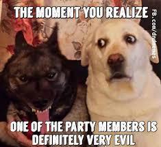 Dungeons And Dragons Memes - ruh rob dnddoggos law dungeons and dragons memes facebook