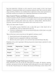 internship report ansa aman