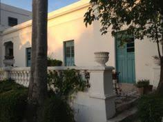 luxury at it best is a restored historic home for sale in merida
